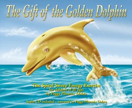 Golden Dolphin