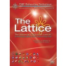 The Lattice DVD