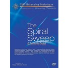 The Spiral Sweep DVD