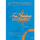 The Symbol CD