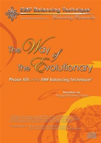 The Way of the Evolutionary - Download