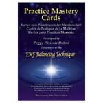 Mastery Cards - (EFGS)