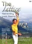 UCL Tai Ji DVD