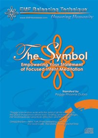 The Symbol - Download