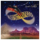 Infinity Express - Scott Childs - Download