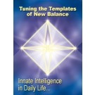 WEBINAR SERIES: Innate Intelligence in Daily Life - Tuning the Templates of New Balance Facilitator/Teacher Training