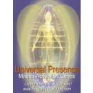 ENERGY EVENT SERIES: Universal Presence - Master Activation Series