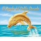 El Regalo del Delfín Dorado - E-libro